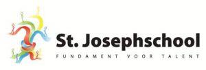 Josephschool