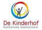 Kinderhof