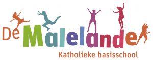 Malelande
